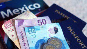passports-and-pasos-300x169
