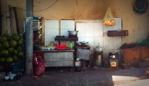 street-kitchen