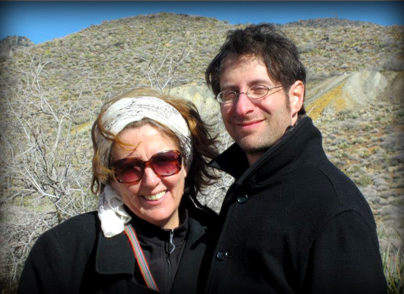 Jaime Byrd and Adam Cohen have been global house sitters for over 10 years. Adam is also a veterinarian which adds tremendous peace of mind when you are looking for a house sitter